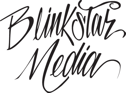 About likewise Hater stickers further New Blinkstar Media Logo together with Black White Vector Drawing Gandhi Created 677851153 together with Wwe sheamus. on we are made of star shirt