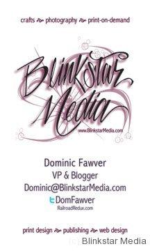 BlinkstarMediaBizCard2-Dominic