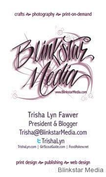 BlinkstarMediaBizCard2-Trisha