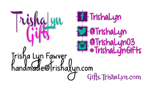 TrishaLynGiftsBusinessCard-Single