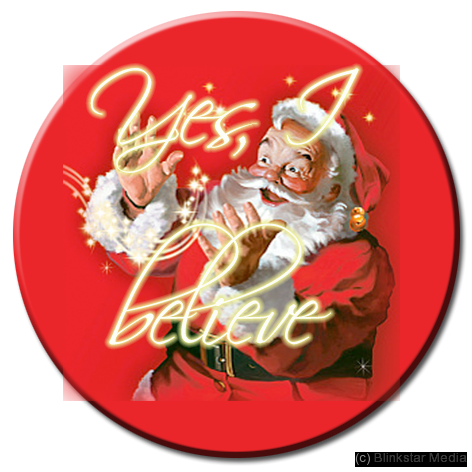 Yes-I-Believe-Button
