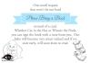 DumboBookNoCard_Insert