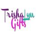TrishaLynGiftsLogo