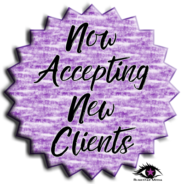Blinkstar Media Accepting New Clients