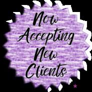 Blinkstar Media Accepting New Clients