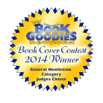 BookGoodiesContestSeal-nonfict-jc