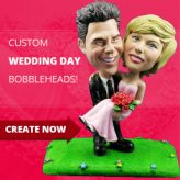 New Client Announcement: uBobblehead.com Affiliate Program