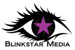 Blinkstar Media