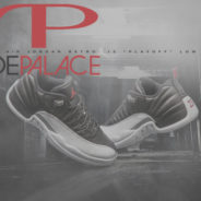 New Client Announcement: Shoe Palace Affiliate Program