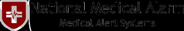 National Medical Alarm