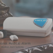 New Client Announcement: National Medical Alarm Affiliate Program