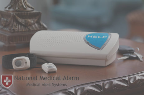 New Client Announcement: National Medical Alarm Affiliate Program