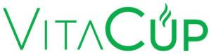VitaCup Affiliate Program