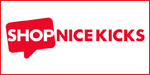 ShopNiceKicks.com