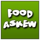 Food Askew
