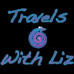 Travels with Liz