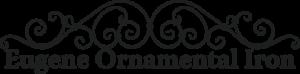 Eugene Ornamental Iron